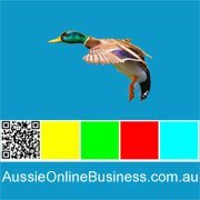 Aussie Online Business