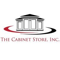 The Cabinet Store, Inc.