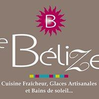 Le Bélize