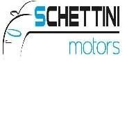 SCHETTINI MOTORS