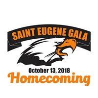St. Eugene Catholic Church & School Annual Gala