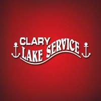Clary Lake Service