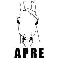 APRE (Asociacion Protectora de Rescate Equino)