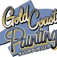 Gold Coast Painting, Inc.
