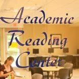 Academic Reading Center at Allegany College of Maryland