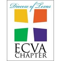 ECVA Diocese of Texas Chapter