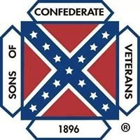 Sons of Confederate Veterans Bell's Partisans Camp#1821