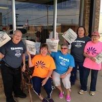 Lynn County News