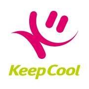 Keep Cool Saint-Etienne