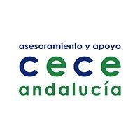 CECE-Andalucía