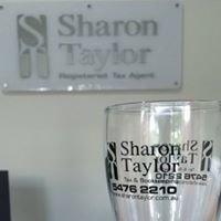 Sharon Taylor Tax & Bookkeeping
