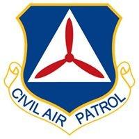 Byrd Field Composite Squadron