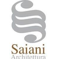 Saiani Architettura