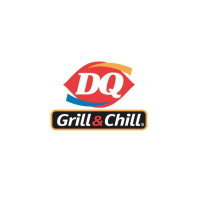 DQ Grill and Chill State College