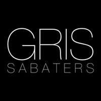 Gris Sabaters