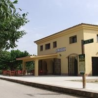 Restaurant Via Verda