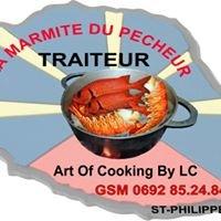 La Marmite Du Pecheur Traiteur