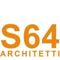 S64 architetti