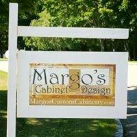 Margo's Custom Cabinetry