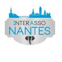 InterAsso Nantes