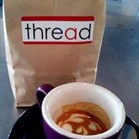 thread cafe