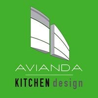 Avianda Kitchen Design