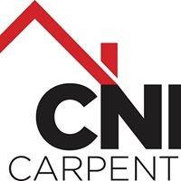 CNR Carpentry