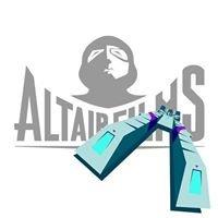 Altairfilms