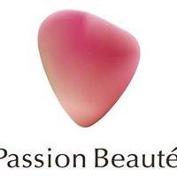 Passion beauté Maisons-alfort
