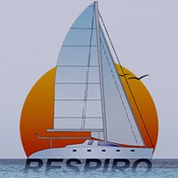 Lampedusa Charter - Respiro