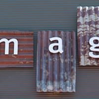 MAG Meeniyan Art Gallery
