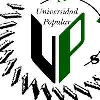 Universidad Popular de Montemolín