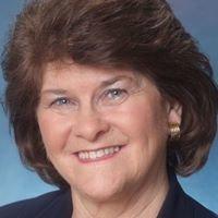 Nancy Sutorius, Realtor - Coldwell Banker Pleasanton