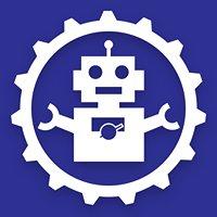 Club Robotique - INSA Rennes