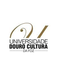 Universidade Douro Cultura da Foz