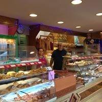 Boulangerie Chetoui