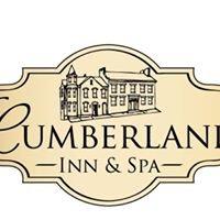 Cumberland Inn and Spa