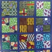 Atawa Fabrics