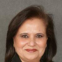 Anita Ramchandani, Realtor Re/Max Accord
