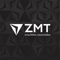 Zanine Muller Terrão arquitetos associados