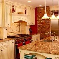 21 South Custom Kitchens