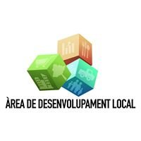 Àrea de Desenvolupament Local - Ajuntament d'Alcanar