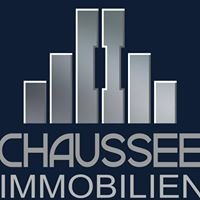 Chaussee Immobilien