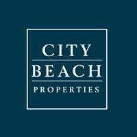 City Beach Properties