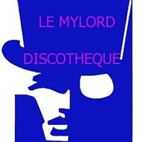 Le Mylord Lavaur