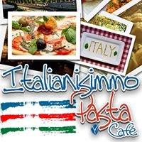 Italianisimmo