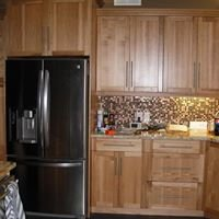 Brandts Custom Kitchens & Cabinetry