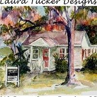 Laura Tucker Designs