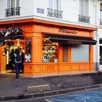 Boulangerie Pâtisserie  LAMET