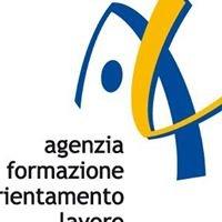 AFOL Sud Milano
